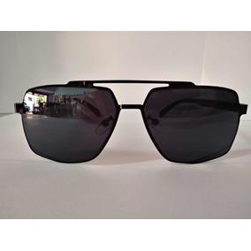 Oculos Da Triton Espelho Colorido - Óculos no Mercado Livre Brasil 347d2cb80a