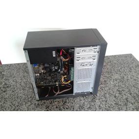 Pc Gamer I5 2310 , Gtx 550 Ti; Hd Sata 500 Gb + Hd 150 Gb