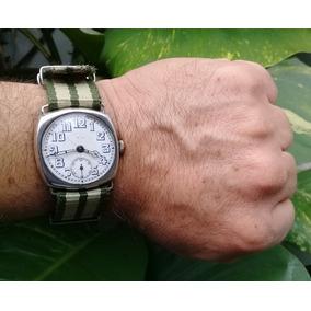 5d242990ff6 Relogio Rolex Antigo - Joias e Relógios no Mercado Livre Brasil