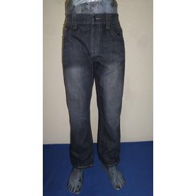 Pantalon De Mezclilla Termico Hombre en Mercado Libre México 750c5fd7603d