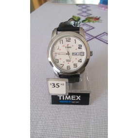 b931158b7e8c Reloj Timex T23456 4e - Reloj Timex en Querétaro en Mercado Libre México