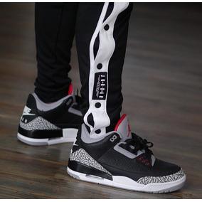 e58ef4384d647 Zapatos Jordan Negro - Calzados - Mercado Libre Ecuador