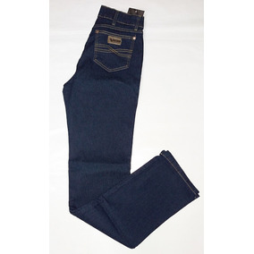 14d6372da Calças Jeans Feminino Azul marinho em Minas Gerais no Mercado Livre ...