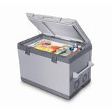 Refrigerador / Freezer Portátil 12v 220v Nuevo - 110 Lts.