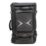 Mochila Picsil, Crossfit, Tactical Bag