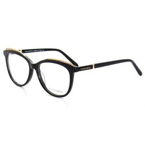 Armação De Grau - Tiffany   Co. Gatinho - Tf2147 Oculos · 2 cores. R  139 7388c5b500