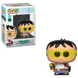 Funko Pop Toolshed 20 - South Park