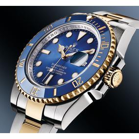 45042d61e37 Relogio Rolex 100% Original Preço De Fabrica Frete Grátis