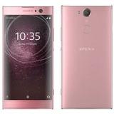 Smartphone Sony Xperia Xa2 32gb 5.2