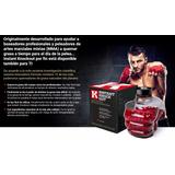 Instant Knockout Original, Stock Inmediato