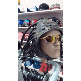 28ce97915bee4 Toca Da Medusa - Acessórios da Moda no Mercado Livre Brasil