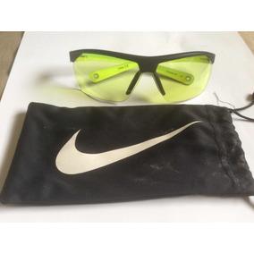 Lentes Nike Tailwind 12.