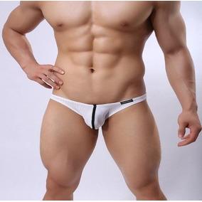 Oem Micro Trusa Mini Bikini Tallas Tarda 4-6 Semanas