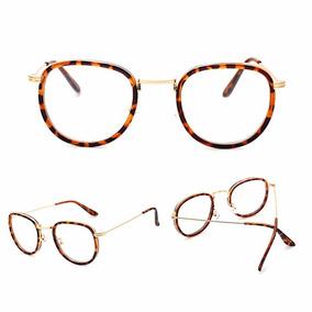 Óculos Para Descanso - Óculos Laranja escuro no Mercado Livre Brasil 4fe682226e