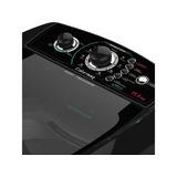 Lavadora Automática Colormaq 11,5 Kg 220v