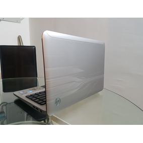 Laptop Hp Pavilion I5 8gb De Ram. 500 Gb Hdd