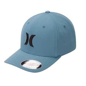 Gorra Flexfit Nike Dri-fit Hurley Oao Hat Rebajado 38af8485f8c