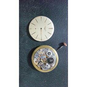 9cdd9053adc Relogio Longines De Bolso Ouro - Antiguidades no Mercado Livre Brasil