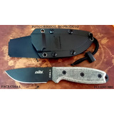 Faca Cima-1 Jungle Survival Knife