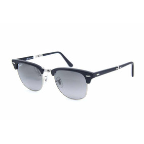 1c965d503d90f Óculos Rayban 2176 - Óculos no Mercado Livre Brasil