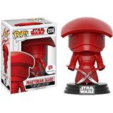 Funko Pop Praetorian Guard 208 - Star Wars