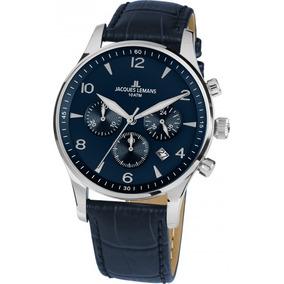Reloj Jacques Lemans 1-1654zc