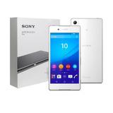Celular Sony Xperia Z3 Plus E6533 32gb Ram 3gb Dual Sim