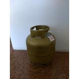 Botijão De Gas 13kg Vazio
