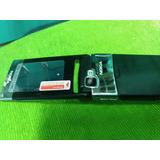Nokia N76 Negro Flip Phone Liberado $2299 Con Envío