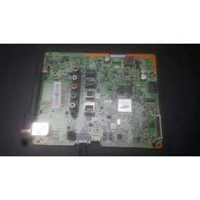 Placa Principal Smart Tv Un32j4300ag