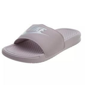 b3d91b8a5bb Sapato Importado Espanha Feminino Chinelos Nike - Calçados