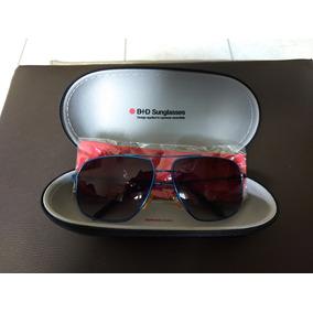 Oculos Buch Deichmann De Sol - Óculos no Mercado Livre Brasil 4909fb38fc