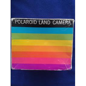 Polaroid Colorpack Il Perfecto Estado Colección