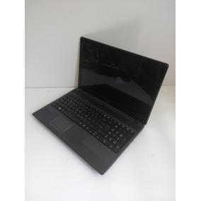 Notebook Acer Aspire Dual Core Hd 320gb E 4gb Ram