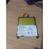 Bateria Sony Z1 C6903 C6943 L39h
