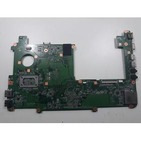 Placa Mãe Netbook Hp Dm1z-4000 Series Da0nm9mb6d0 Amd