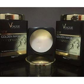 Vogue Cosmetic - Produtos de Cabelo no Mercado Livre Brasil f425489500