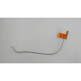 Cable De Wifi De Tablet Titan 7 Pulgadas Pc7074me