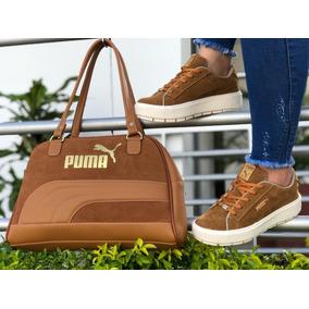 71ade8a4a Zapatos Deportivos - Ropa y Accesorios en Mercado Libre Colombia