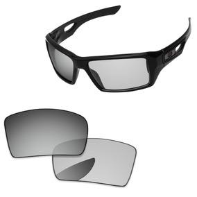 Lentes Multifocal Solamax Transitions - Óculos De Sol no Mercado ... 0dc8da53b0