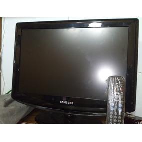Tv De 19 Samsung
