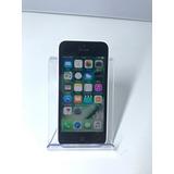 Iphone 5c 8gb Branco Desbloqueado + Garantia + Nf