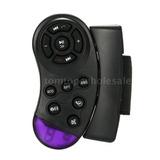 Envío Gratis Control Remoto Volante Auto Radio Bluetooth
