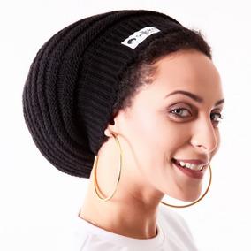 Touca Style - Acessórios da Moda no Mercado Livre Brasil e70a5b50640