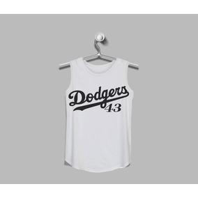 Camiseta Listrada Preta Branco Vertical - Calçados 0dced975d59