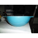 Bowls Pyrex Bouls Bols Con Orejas Made In Usa Vintage