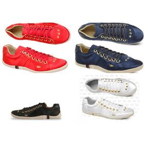 Sapatos, Roupas E Bolsas