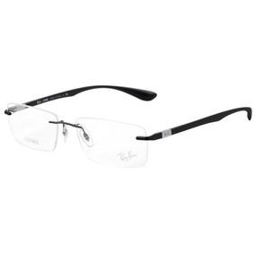 9462c7baa8b81 Peca Ponte Para Oculos De Grau Speedo - Óculos no Mercado Livre Brasil