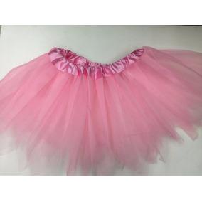 1356c37ab2 Saia Tule Tutu Para Festa Ballet Fantasia Bale Bailarina