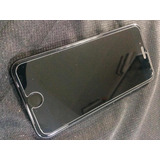 iPhone 7 32gb Negro Mate Liberado